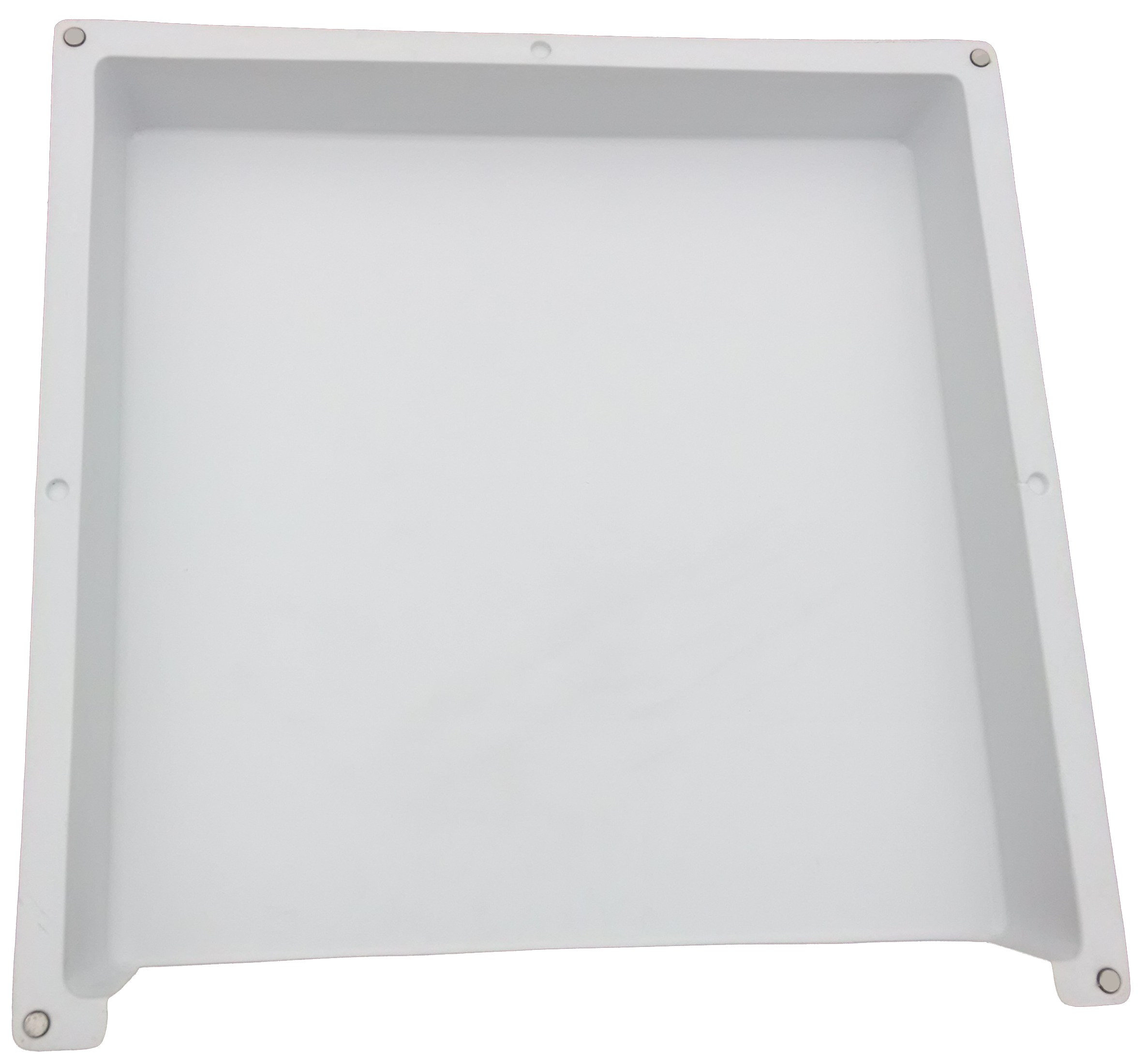 br deflector attached covers pc ceiling vent dust air filter deflectors htm products w ceilings