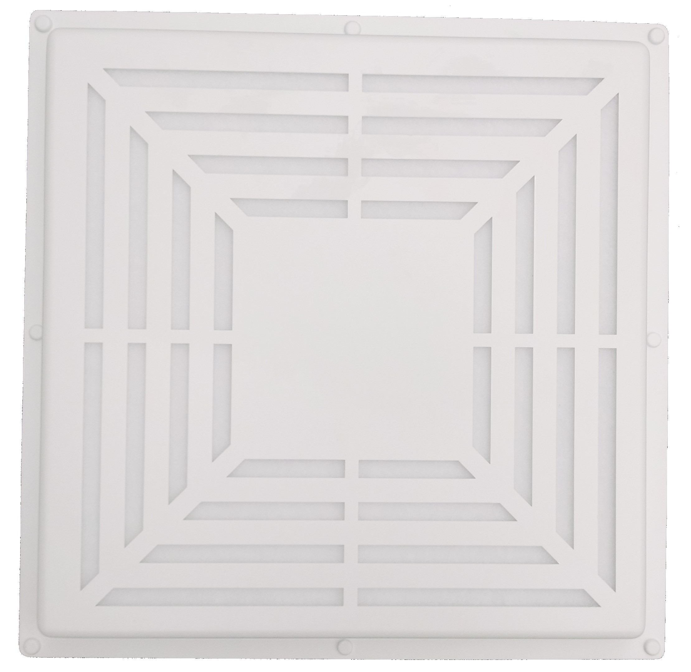 Vent Covers For Cold Drafty Vents Registers Diffusers