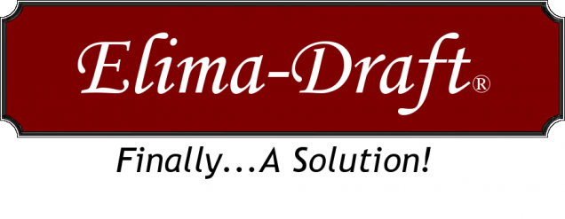 Elima-Draft