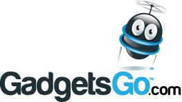 GadgetsGo.com