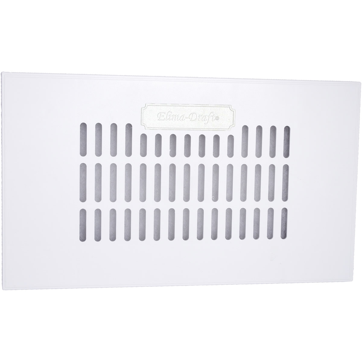 #615774 Elima Draft Model# ELMDFTRECFIL3419 4 In 1 Allergen  Brand New 6991 Vent Register Covers images with 1200x1200 px on helpvideos.info - Air Conditioners, Air Coolers and more