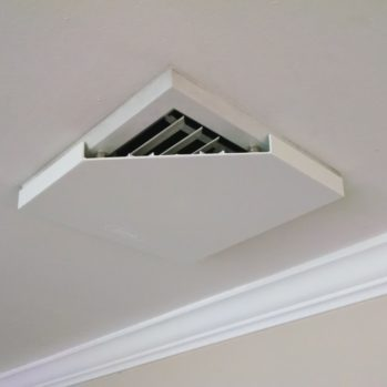 Magnetic Ac Vent Covers Stop Cold Drafty Ac Vents